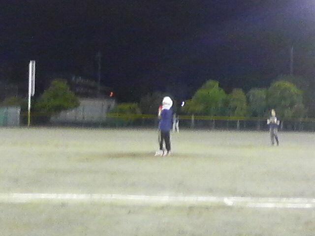野球同好会始動!